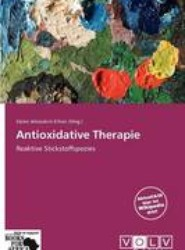 Antioxidative Therapie