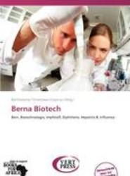 Berna Biotech
