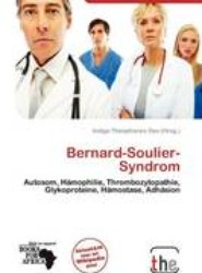 Bernard-Soulier-Syndrom