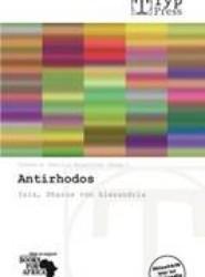 Antirhodos