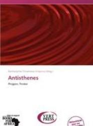 Antisthenes