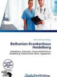 Bethanien-Krankenhaus Heidelberg