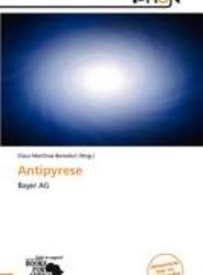 Antipyrese