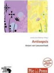 Antisepsis