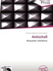 Antischall
