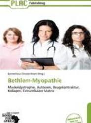 Bethlem-Myopathie