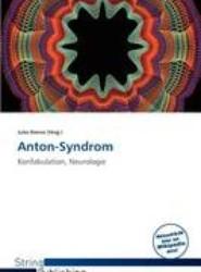 Anton-Syndrom