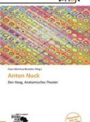 Anton Nuck