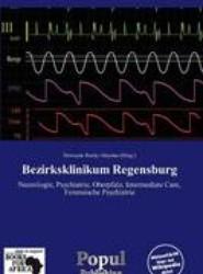 Bezirksklinikum Regensburg