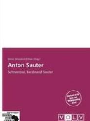 Anton Sauter
