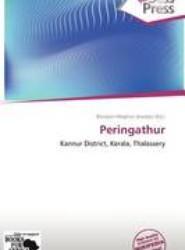 Peringathur