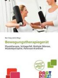 Bewegungstherapieger T
