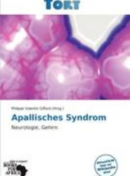 Apallisches Syndrom