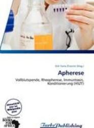 Apherese