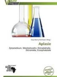 Aplasie