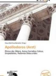 Apollodoros (Arzt)
