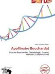 Apollinaire Bouchardat