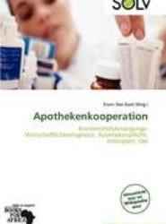 Apothekenkooperation