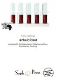 Arhalofenat