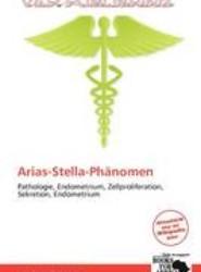 Arias-Stella-PH Nomen