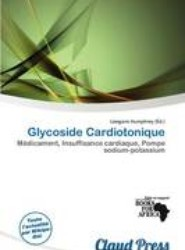 Glycoside Cardiotonique