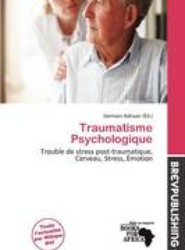 Traumatisme Psychologique