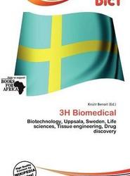 3H Biomedical