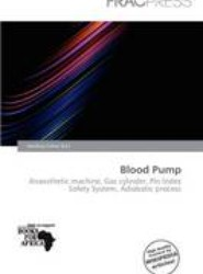 Blood Pump