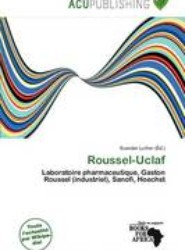 Roussel-Uclaf