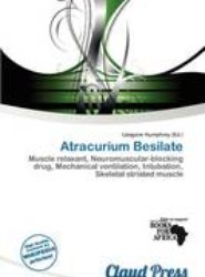 Atracurium Besilate