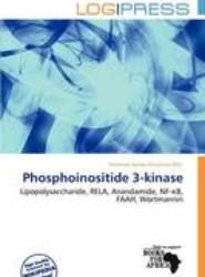Phosphoinositide 3-Kinase