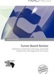 Tumor Board Review