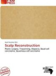 Scalp Reconstruction