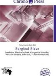 Surgical Sieve