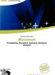 Micromort
