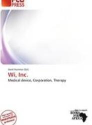 Wi, Inc.