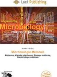 Microbiologie M Dicale
