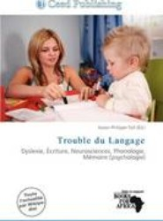 Trouble Du Langage