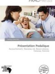 PR Sentation Podalique