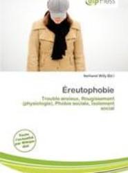 Reutophobie