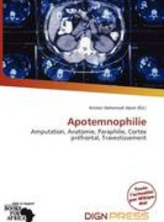 Apotemnophilie