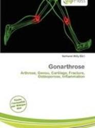 Gonarthrose