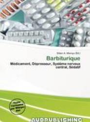 Barbiturique