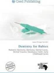Dentistry for Babies