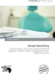 Street Dentistry