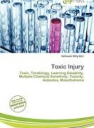 Toxic Injury