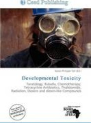 Developmental Toxicity