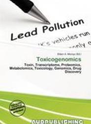 Toxicogenomics