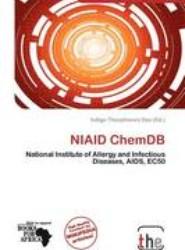 Niaid Chemdb