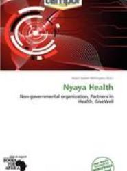 Nyaya Health